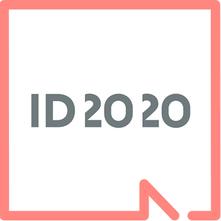Image of ID2020