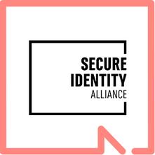 Image of Secure Identity Alliance