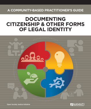 Pages from a-community-based-practitioners-guide-documenting-citizenship-and-other-forms-of-legal-identity-20180627.jpg