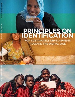Priniciples-on-identification-World-Bank-Doc-Thumbnail.jpg