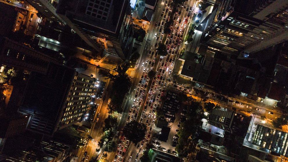 Rio air view FG Trade 16x9.jpg