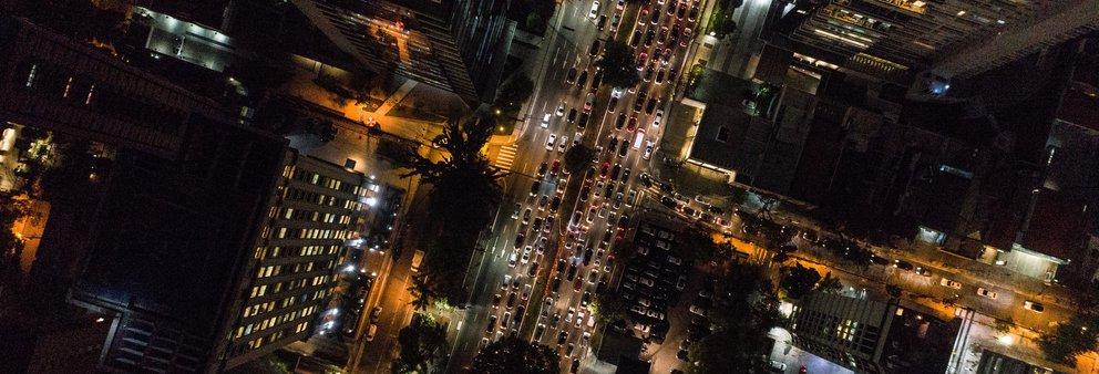 Rio air view FG Trade letterbox.jpg
