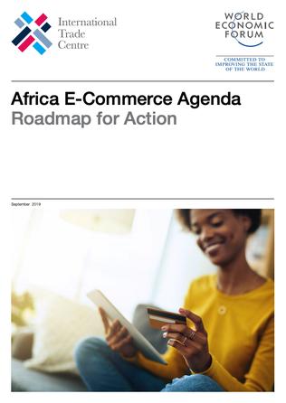 Africa E-Commerce Roadmap