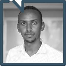Image of Yussuf Bashir