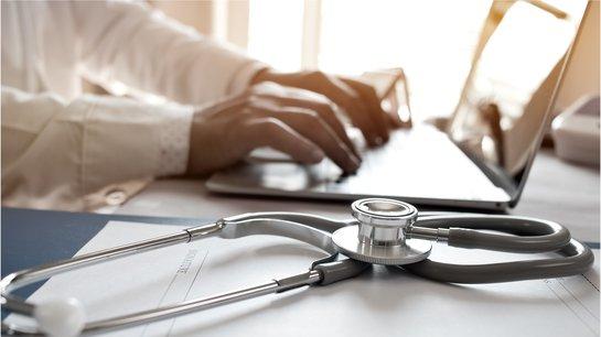 Thumbnail - digital health.jpg