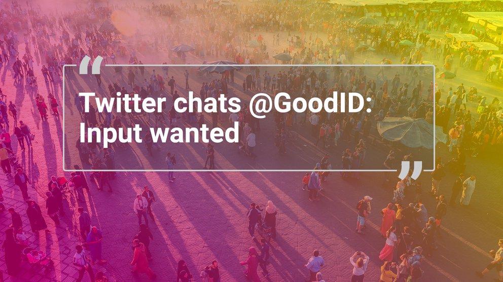 Twitter-chat-card-general.jpg