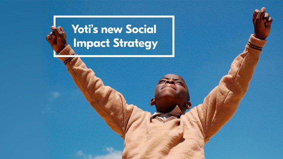 yoti-social-impact-strategy-16.9