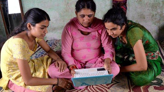 indian women laptop THUMBNAIL.jpeg
