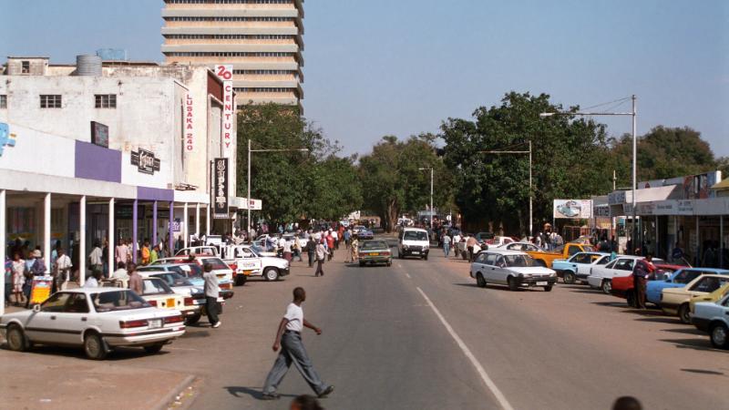 thumbnail - zambia