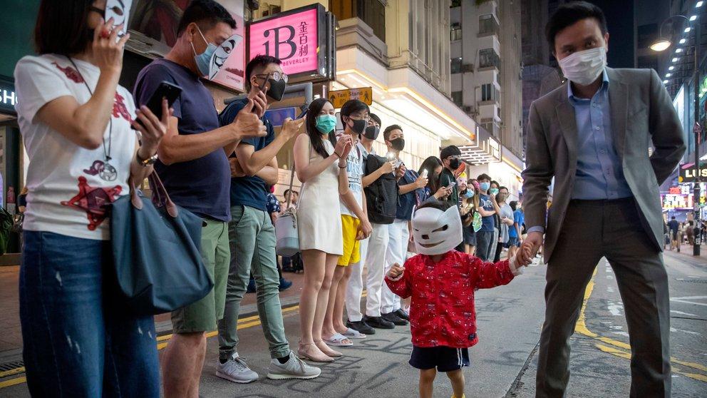shutterstock_editorial_10449273q_16_9_Hong_Kong.jpg