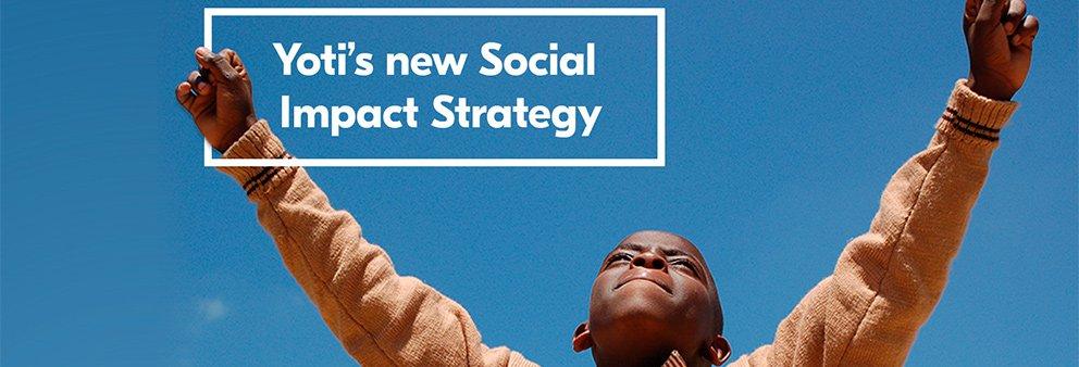 yoti-new-social-impact-strategy-LB.jpg